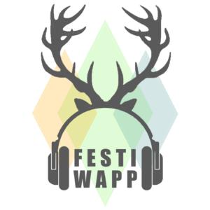 (FR) FestiWapp