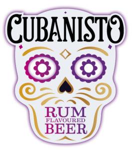 (FR) Cubanisto