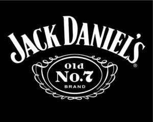 (FR) Jack Daniel's