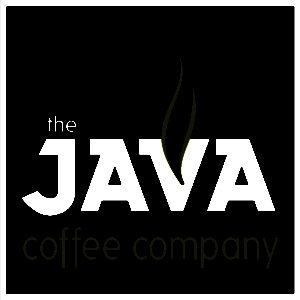 (FR) Java