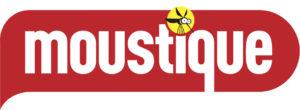 (FR) Moustique