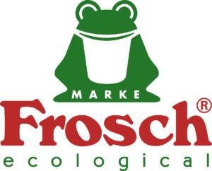 (FR) FROSCH