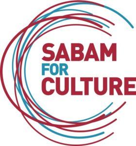 (FR) SABAM