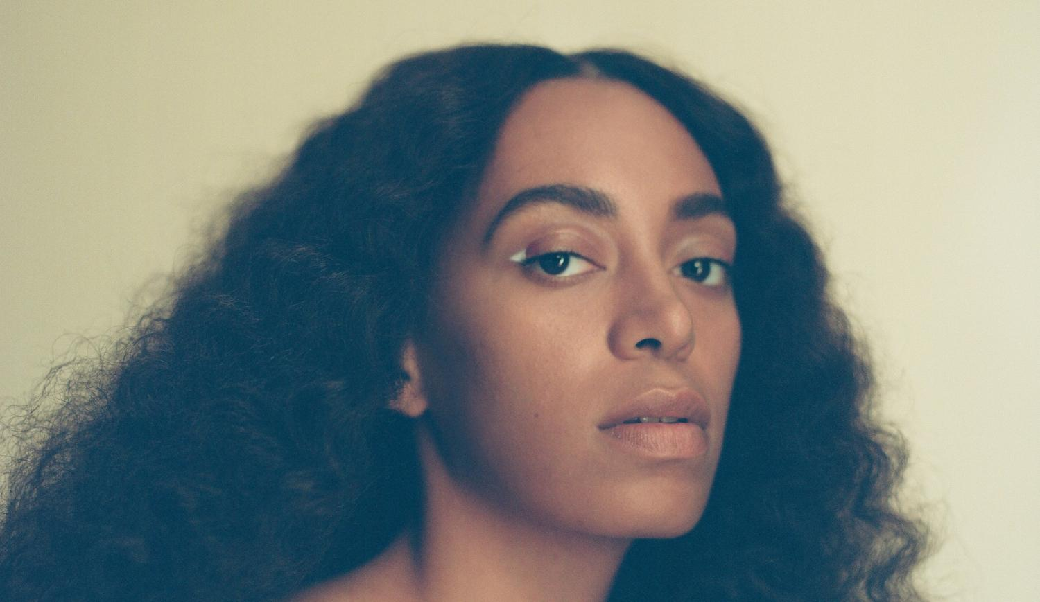 Dour Festival: Solange and 34 new acts!
