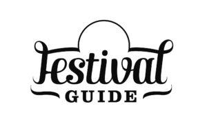 (FR) Festivalguide