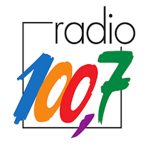 Radio 100.7