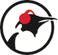 pinguinradio.com