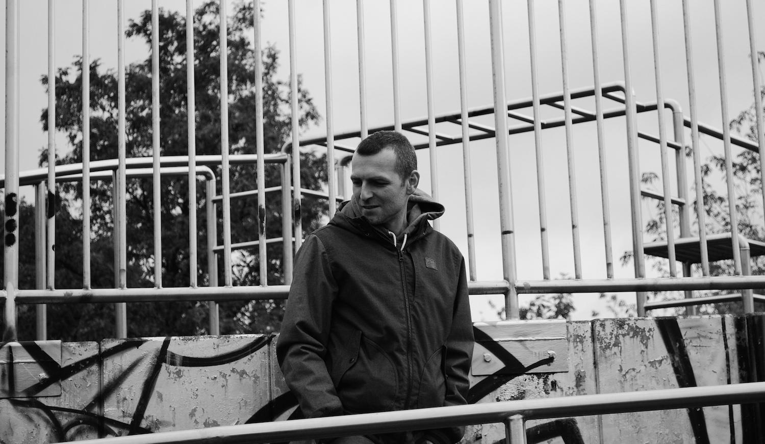 Marquis Hawkes