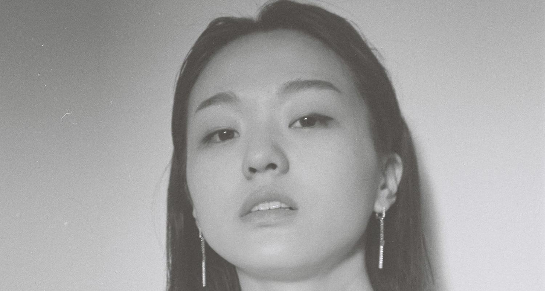 박혜진 park hye jin
