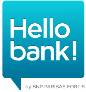 (EN) Hello Bank