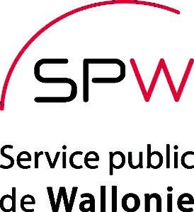 (FR) SPW