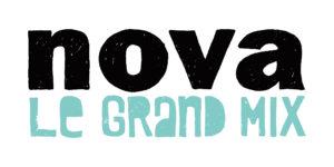 (FR) Nova