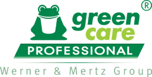 (FR) Green Care