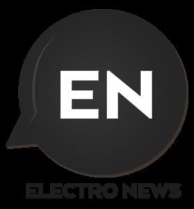 (FR) Electro News