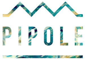 Pipole