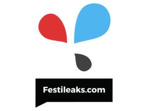 Festileaks