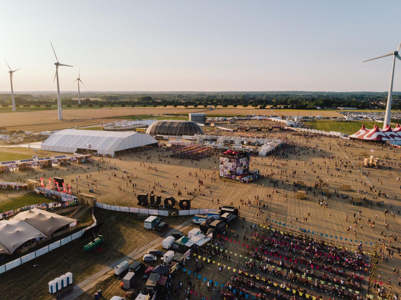 Dour Festival 2019   10+11+12+13+14 July f57efdbb2191