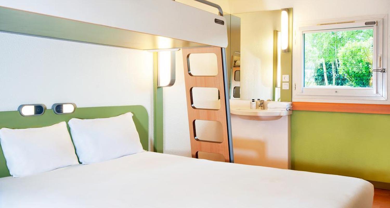 Hotel Ibis **