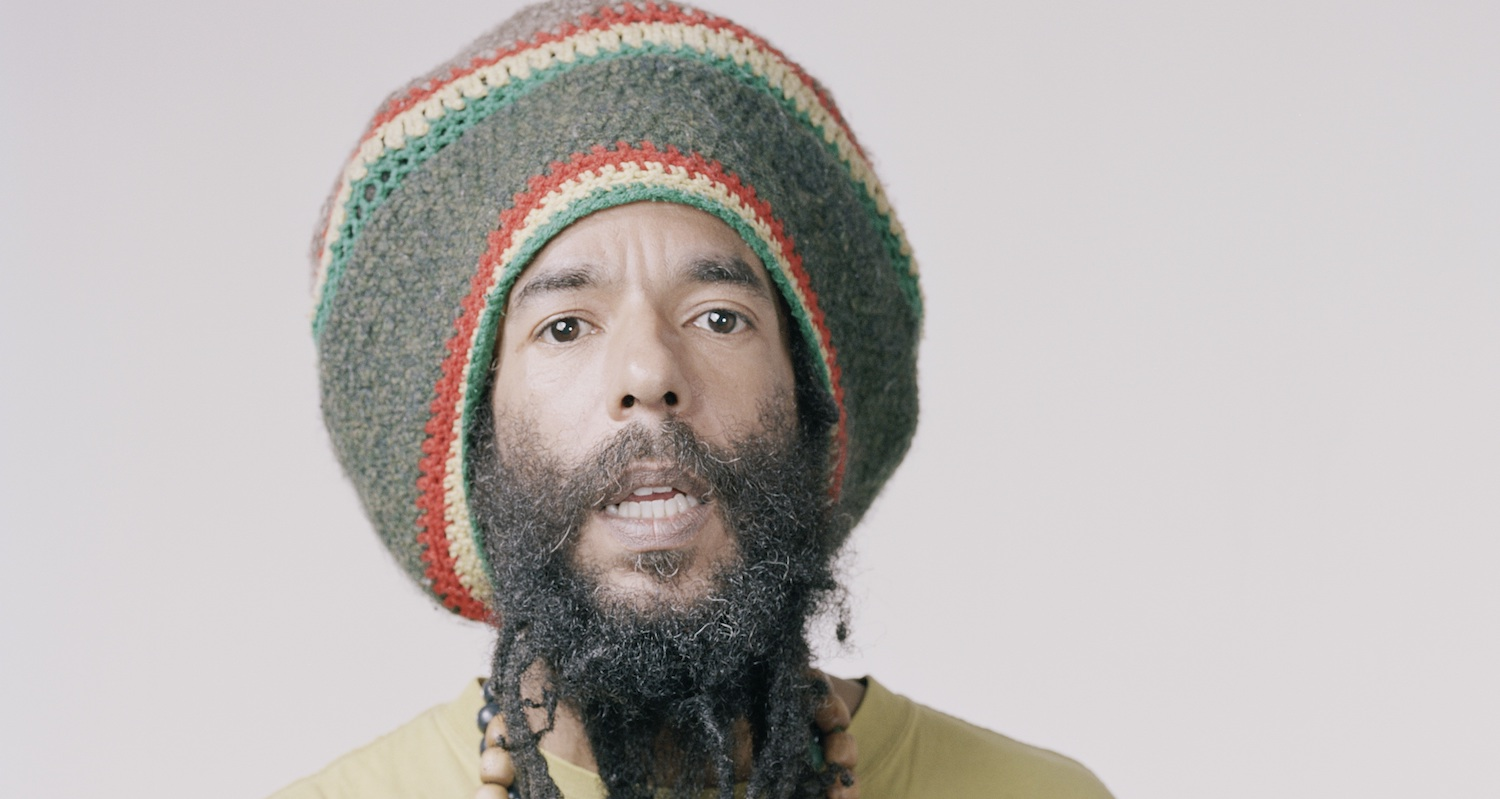 Dour Festival dedicates one day to Dub and Reggae on 12th July and unveils the complete lineup for the 4 days of Dub Corner.