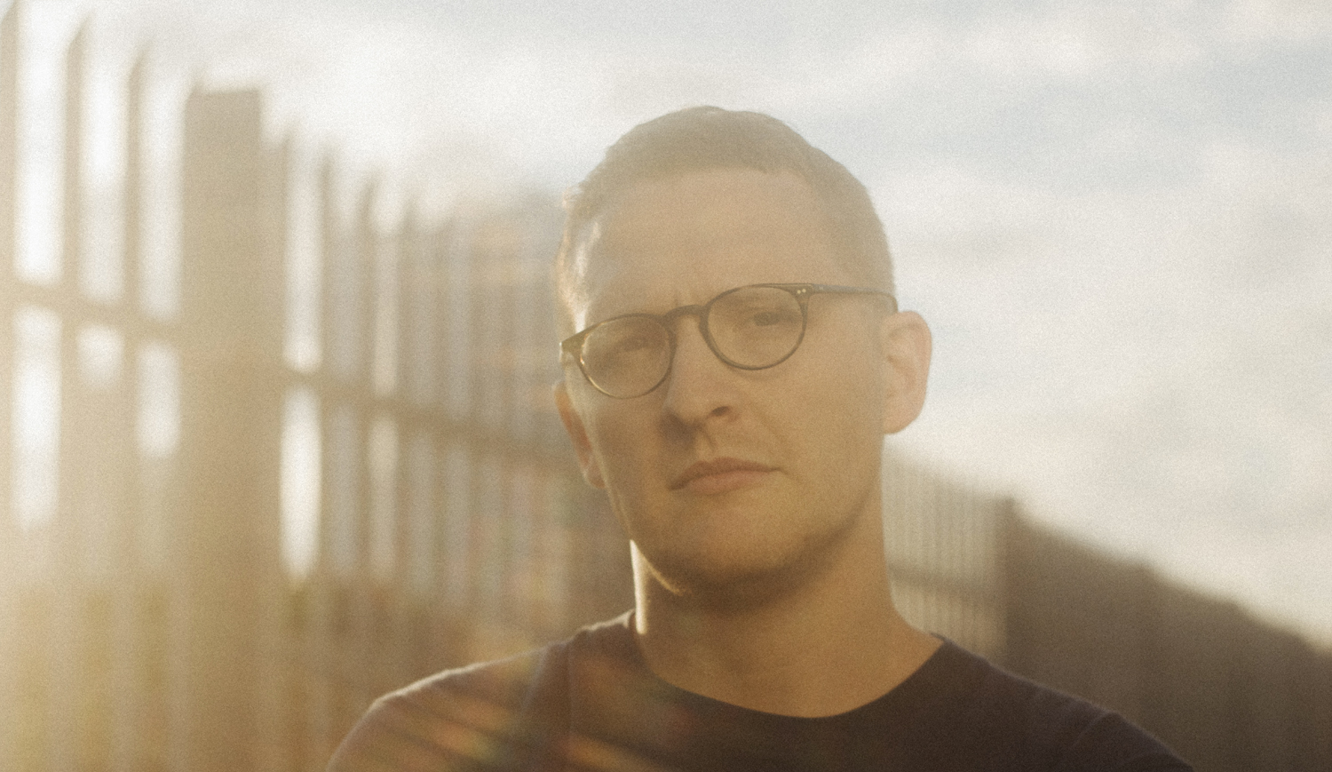Floating Points à Dour Festival 2020 !